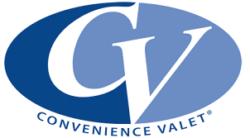 CONVENIENCE VALET