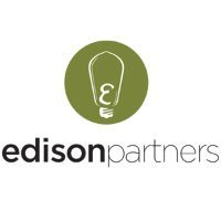 Edison-Partners-Private-Equity-opt