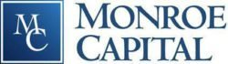 Monroe Capital Partners Messina Group client