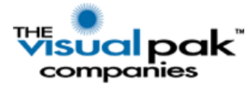visualpakcompanieslogo